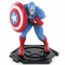 Bosszúállók: Amerika Kapitány játékfigura