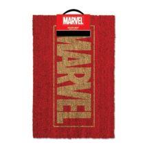Marvel lábtörlő