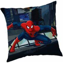 Pókember díszpárna - Ultimate Spider-Man