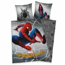 Pókember: Hazatérés ágynemű garnitúra