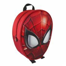 Pókember 3D hátizsák