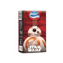 Ooops! Star Wars - Papír zsebkendő (4 rétegű)