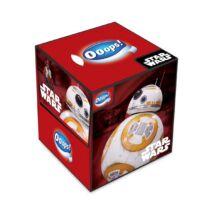 Ooops! Star Wars dobozos papír zsebkendő 54 db (3 rétegű)