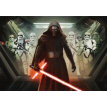 Star Wars - Kylo Ren 3D poszter - KIZÁRÓLAG SZEMÉLYES ÁTVÉTEL