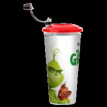 A Grincs pohár