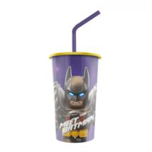 A LEGO kaland 2 pohár - Batman