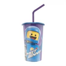 A LEGO kaland 2 pohár - Benny