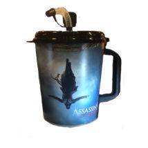 Assassin's Creed MegaCup - Értékcsökkent termék
