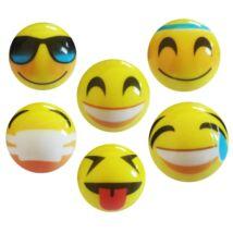 Emoji gumilabda