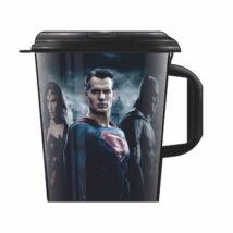 Batman Superman ellen: Az igazság hajnala MegaCup