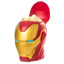 Bosszúállók: Végtelen háború - Vasember popcorn tartó