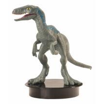 Jurassic World: Bukott birodalom Raptor topper