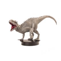 Jurassic World: Bukott birodalom Indominus Rex topper