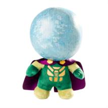 Pókember - Idegenben Mysterio plüss figura