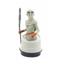 Star Wars: Az ébredő Erő Rey topper