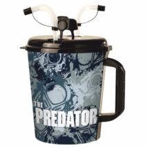 Predator - A ragadozó MegaCup