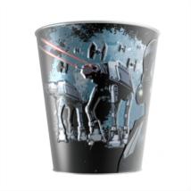 Zsivány Egyes: Egy Star Wars-történet dombornyomott popcorn vödör - Birodalmi lépegető