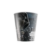 Zsivány Egyes: Egy Star Wars történet dombornyomott popcorn vödör - Darth Vader