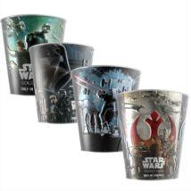 Zsivány Egyes: Egy Star Wars történet popcorn vödör szett