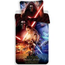 Star Wars: Az ébredő Erő ágyneműhuzat garnitúra