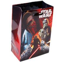 Star Wars: Az ébredő Erő ajándéktáska - kicsi méret