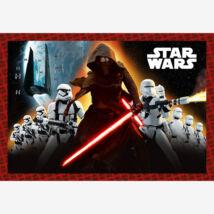 Star Wars: Az ébredő Erő könyöklő