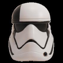Star Wars: Az utolsó Jedik rohamosztagos kulacs / persely