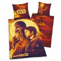 Solo: Egy Star Wars-történet ágynemű garnitúra
