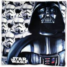 Star Wars - Darth Vader és a rohamosztagosok díszpárna