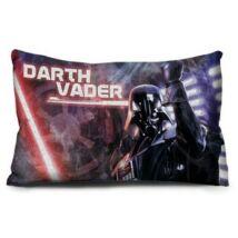 Star Wars párna, díszpárna - Darth Vader