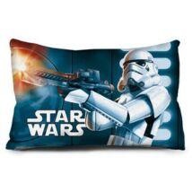 Star Wars párna, díszpárna - Rohamosztagos