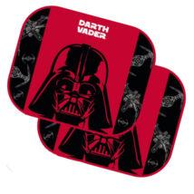 Star Wars - Darth Vader autós napellenző