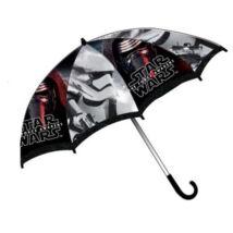 Star Wars: Az ébredő Erő esernyő - Kylo Ren és rohamosztagos