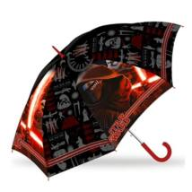 Star Wars: Az ébredő Erő esernyő