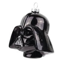 Darth Vader karácsonyfadísz