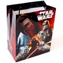 Star Wars: Az ébredő Erő ajándéktáska közepes méret