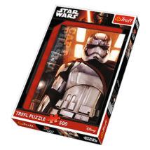 Star Wars - Birodalmi rohamosztagos 500 db-os puzzle