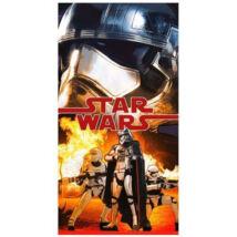 Star Wars: Az ébredő Erő - Phasma kapitány törölköző