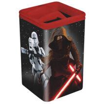 Star Wars: Az ébredő Erő fém ceruzatartó