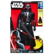 Star Wars - Darth Vader figura 30cm