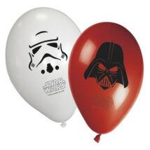 Star Wars - Darth Vader és rohamosztagos léggömb
