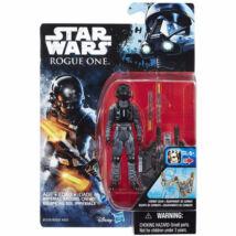 Zsivány Egyes: Egy Star Wars történet - Birodalmi földiszemélyzet akciófigura - Hasbro