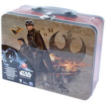 Zsivány Egyes: Egy Star Wars történet puzzle 100db-os dupla csomag fém kofferben