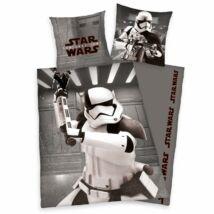 Star Wars: Az utolsó Jedik ágynemű - Rohamosztagos