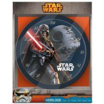 Star Wars - Darth Vader falióra
