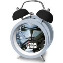 Star Wars ébresztőóra - Rohamosztagos