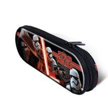 Star Wars - Kylo Ren és rohamosztagos tolltartó