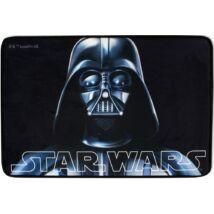 Star Wars - Darth Vader fürdőszobai kilépő szőnyeg