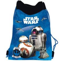 Star Wars: Az ébredő Erő tornazsák