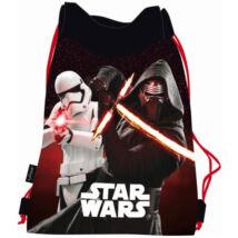 Star Wars: Az ébredő Erő tornazsák, sportzsák - Kylo Ren és a rohamosztagos